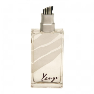 Perfume Jungle Homme Kenzo Masculino Eau de Toilette 100ml