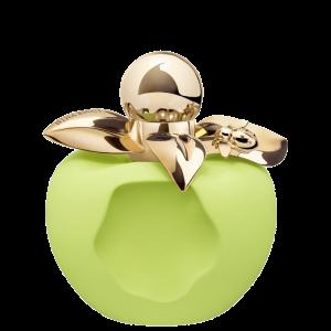 Perfume Bella Sorbet Nina Ricci Feminino Eau de Toilette 80ml