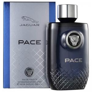 Perfume Pace Jaguar Eau de Toilette