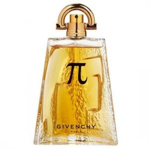 Perfume Pi EDT Givenchy