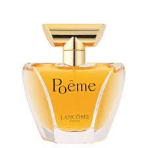 Perfume Poeme Lancôme EDP Feminino - 30ml