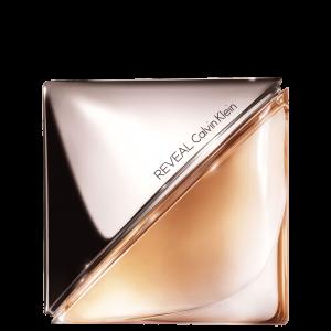 Perfume Reveal Calvin Klein Eau de Parfum  30ML