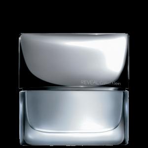 Perfume Reveal Men Calvin Klein Eau de Toilette