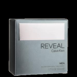 Perfume Reveal Men Eau de Toilette