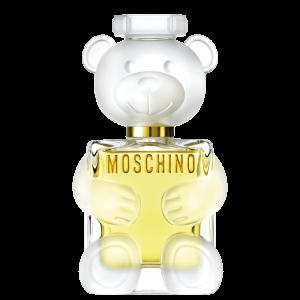 Perfume Toy 2 Moschino Feminino Eau de Parfum