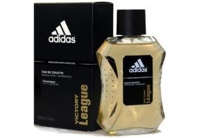Perfume Victory League adidas Masculino 100ml
