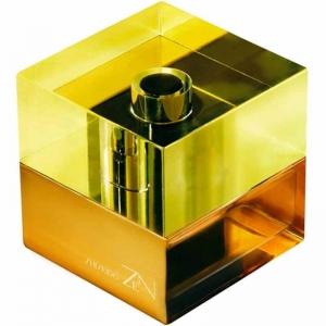 Perfume Zen Shiseido Eau de Parfum