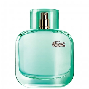 Pour Elle Natural Lacoste Eau de Toilette - Perfume Feminino 50ml