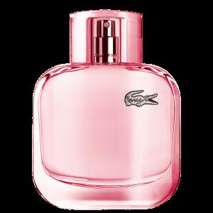 Pour Elle Sparkling Lacoste Eau de Toilette - Perfume Feminino 50ml