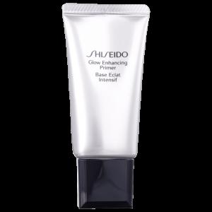 Primer Shiseido Glow Enhancing Primer FPS 15