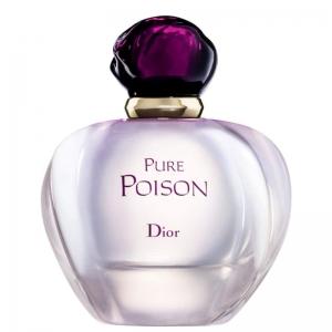 Pure Poison Dior Eau de Parfum - Perfume