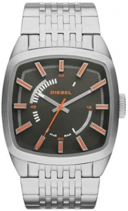 Relógio Diesel Masculino DZ1588/Z