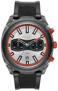 Relógio Diesel Masculino DZ4509/8CN