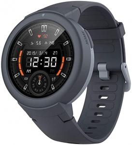 Relógio Digital Smartwatch Xiaomi Amazfit Verge