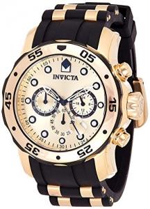 Relógio Invicta Pro Diver 22342 Mens Quartzo