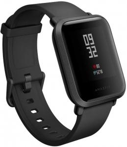 Relógio Xiaomi Amazfit Bip A1608 Original Band