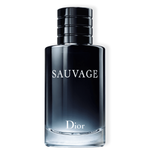 Sauvage Dior Eau de Toilette - Perfume
