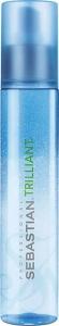 Sebastian Professional Flaunt Trilliant - Protetor Térmico