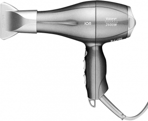 Secador Taiff VIS Unique Secador 2600W 220V