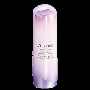Sérum Facial Shiseido White Lucent Illuminating Micro-Spot