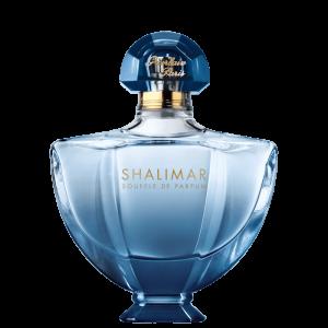 Shalimar Souffle De Parfum Guerlain Eau de Parfum - Perfume Feminino 50ml