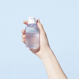 Shiseido WASO Fresh Jelly Lotion - Loção Balanceadora Facial 150ml
