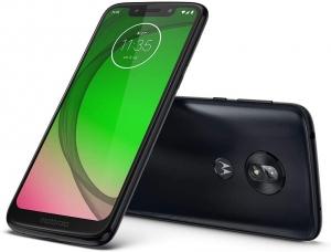 Smartphone, Motorola, Moto G7 Play, XT1952-2, 32 GB, 5.7