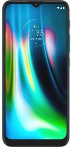 Smartphone Motorola XT2083 Moto G9 Play