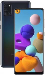 Smartphone Samsung A21s - 64GB