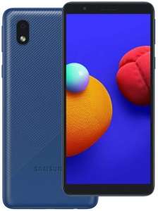 Smartphone Samsung Galaxy A01 Core 32GB