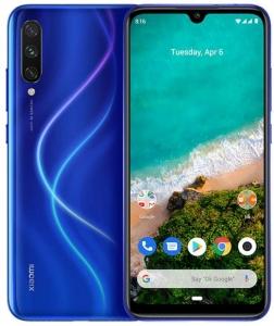 Smartphone Xiaomi Mi A3