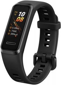 Smartwatch Huawei Band 4 - 100% Original