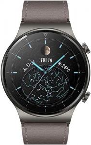 Smartwatch Huawei GT 2 Pro - Versão Global