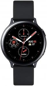Smartwatch Samsung Galaxy Watch Active2 Lte
