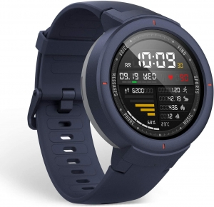 Smartwatch Xiaomi Amazfit Verge A1811