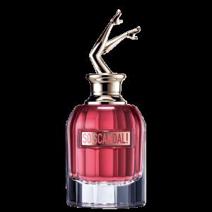 Jean Paul Gaultier Eau de Parfum - Perfume Feminino 80ml