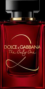 The Only One 2 Dolce & Gabbana Eau de Parfum