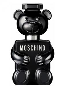 Toy Boy Moschino Eau de Parfum - Perfume Masculino 30ml