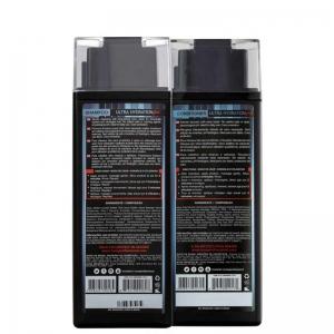 Truss Ultra Hydration Plus - Shampoo 300ml