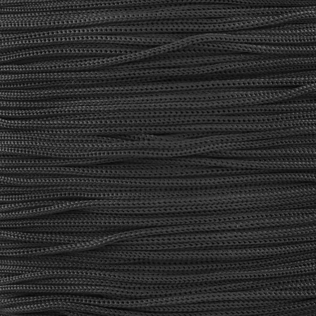 Fio Cordão Rayon 0.80mm Cores Variadas - ROLO - MM026  - ArtStones